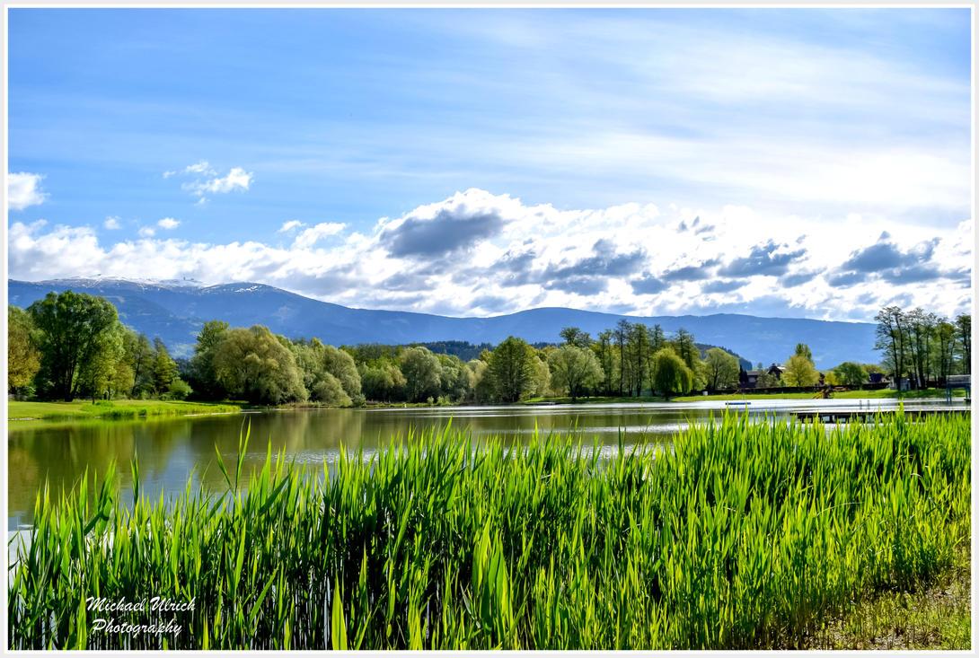 der See. by schiller142