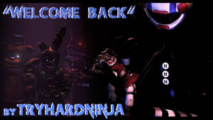 //welcome back// collab thumbnail