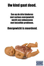 Stichting Sire by Gubai