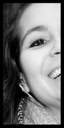 Smile. by Gubai
