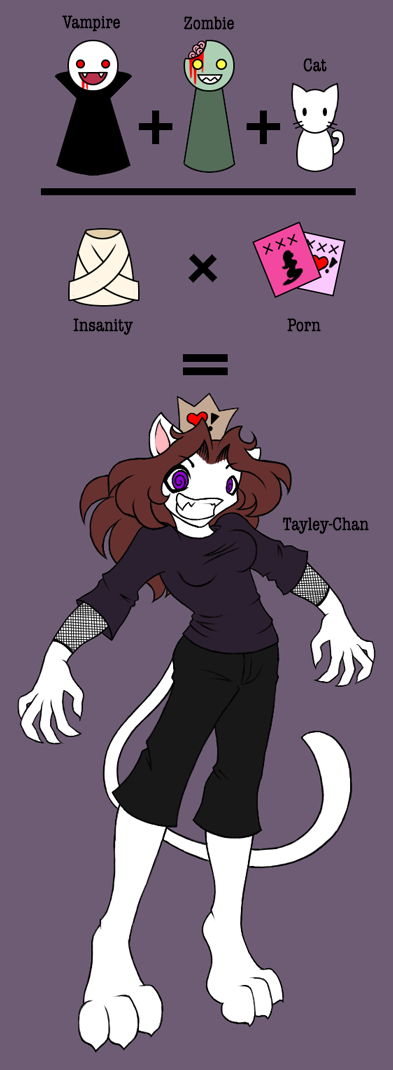 tayley-chan's Profile Picture