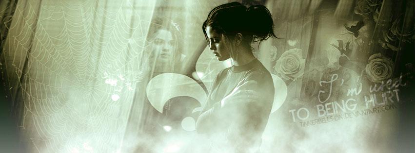 Selena Gomez   Cover by Tinkerbells-dA