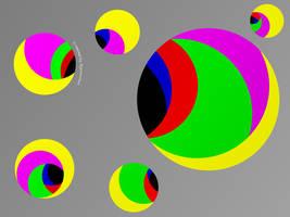 Colors by bjarnovikus