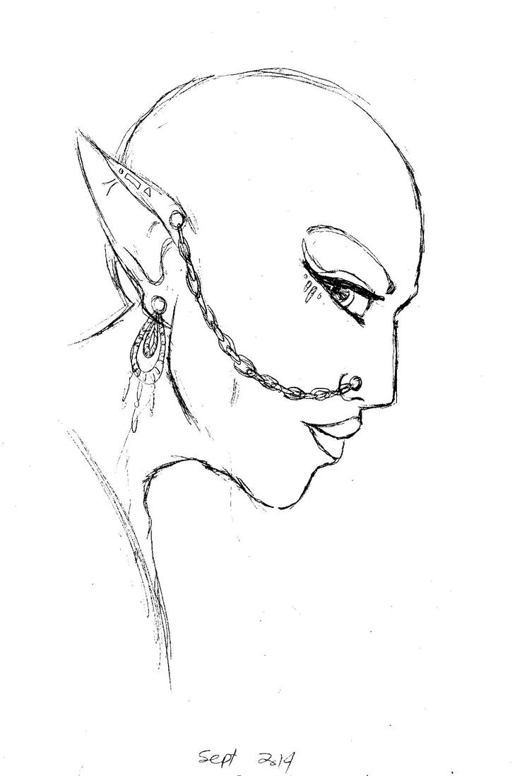 anna avalon character sketch essay Creating a character sketch depends on your needs for your story, your personality, and your creativity if you prefer rules and rigidness, an outline might be the best thing for you if you prefer more freedom, the open-ended questions and answers may be more your style.