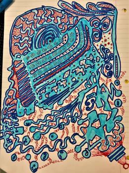 blue+red Wuttch@m@k@llyt [{(?!)}]