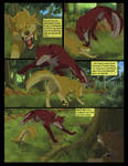 bba graphic novel - pg13