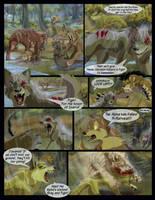 BBA pg3 by KayFedewa