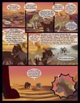 BBA pg6