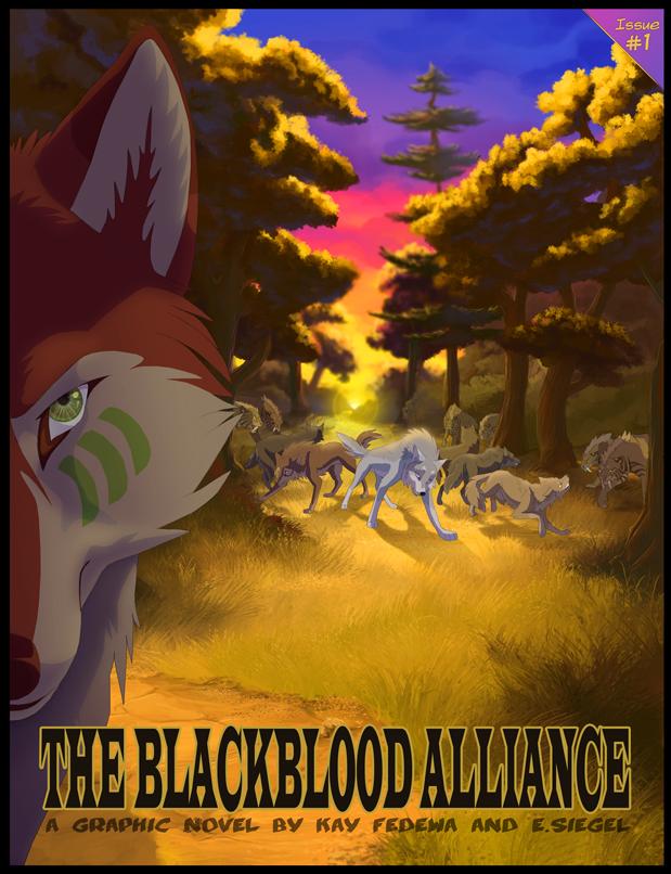 http://fc04.deviantart.net/fs20/f/2007/268/1/6/BBA_Issue_1_Cover_by_KayFedewa.jpg