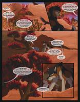 BBA issue1 - pg28 by KayFedewa