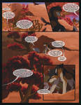 BBA issue1 - pg28