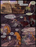 BBA issue2 pg3 by KayFedewa