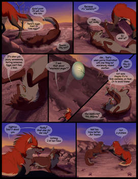 BBA Issue 2 Pg 11