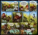 BBA Preview Scene - Page 5