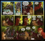 BBA Preview Scene - Page 7