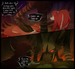 The Blackblood Alliance - Page 5 by KayFedewa