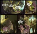 The Blackblood Alliance - Page 13
