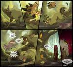 The Blackblood Alliance - Page 15