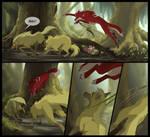 The Blackblood Alliance - Page 16