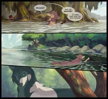 The Blackblood Alliance - Page 20