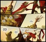 The Blackblood Alliance - Page 25
