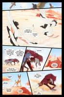 The Blackblood Alliance - Chapter 02: Page 03 by KayFedewa