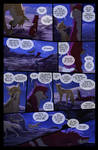 The Blackblood Alliance - Chapter 02: Page 13 by KayFedewa