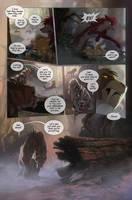 The Blackblood Alliance - Chapter 02: Page 09 by KayFedewa