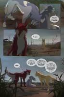 Chapter04Page03 by KayFedewa