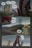 The Blackblood Alliance - Chapter 04: Page 04 by KayFedewa