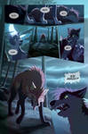 The Blackblood Alliance - Chapter 04: Page 08 by KayFedewa