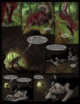 BBA Comic - Pg15