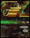 BBA Comic - Pg 17