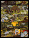 BBA comic-pg20