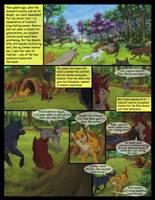 BBA graphic Novel Pg 9 Redux by KayFedewa