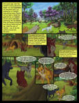 BBA graphic Novel Pg 9 Redux