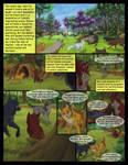 BBA graphic Novel Pg 9 Redux