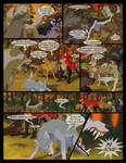 BBA graphic Novel -pg 22