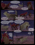 BBA novel - pg24