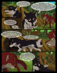 BBA graphic Novel - pg 11