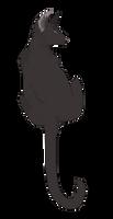 Crowfeather