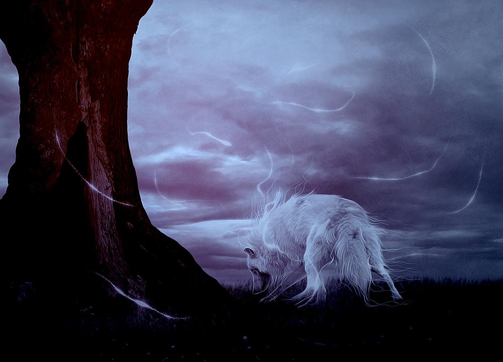 Adahy (morte) Skinedge_by_chaos__eden-d7kfsyv
