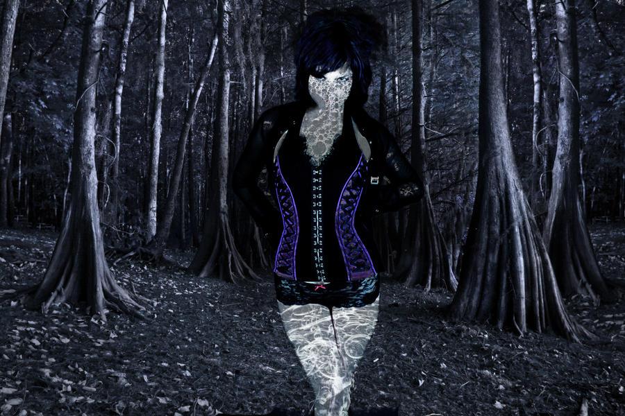 http://fc02.deviantart.net/fs70/i/2012/289/9/3/water_spirit_by_editingninja-d5hzi9v.jpg