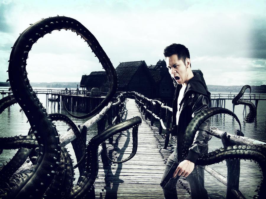 http://fc06.deviantart.net/fs71/i/2012/292/3/e/die_sea_monster__by_editingninja-d5i9cmf.jpg