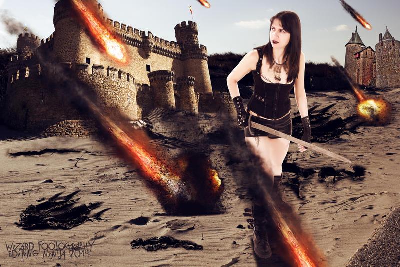 http://fc03.deviantart.net/fs70/i/2013/058/1/b/dragon_hellfire_by_editingninja-d5wdtfa.jpg