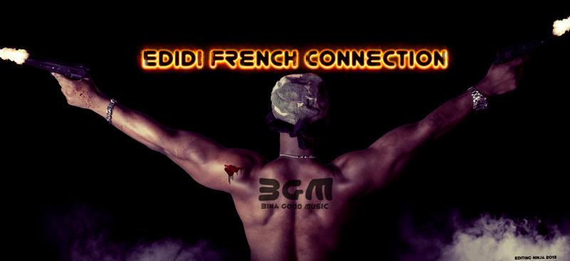 http://fc00.deviantart.net/fs70/i/2013/172/0/3/edidi_french_connection_3_by_editingninja-d69zrk6.jpg