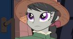 Octavia Melody as Sophie Hatter by HAKDurbin