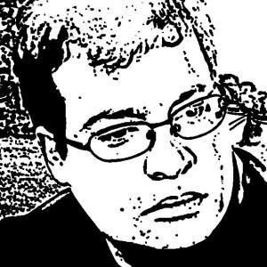 MSex42's Profile Picture