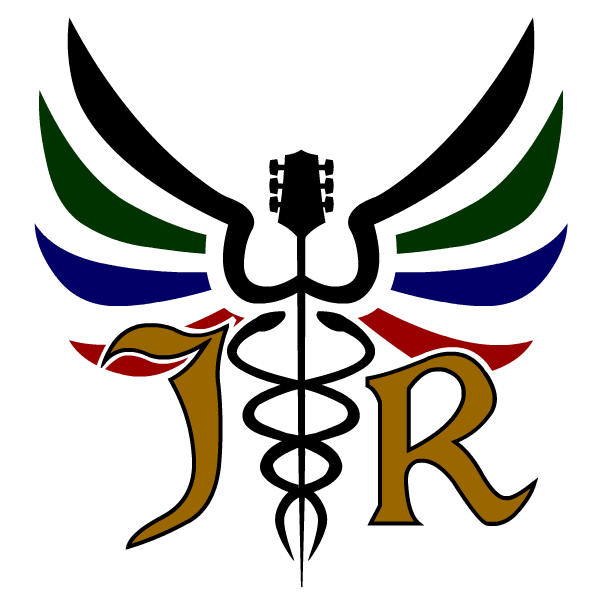 black doctor jr logo by hydra hunter on deviantart rh deviantart com doctor lagos in tj doctor logistics online