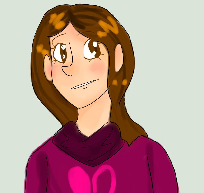 xCuteiKinz's Profile Picture